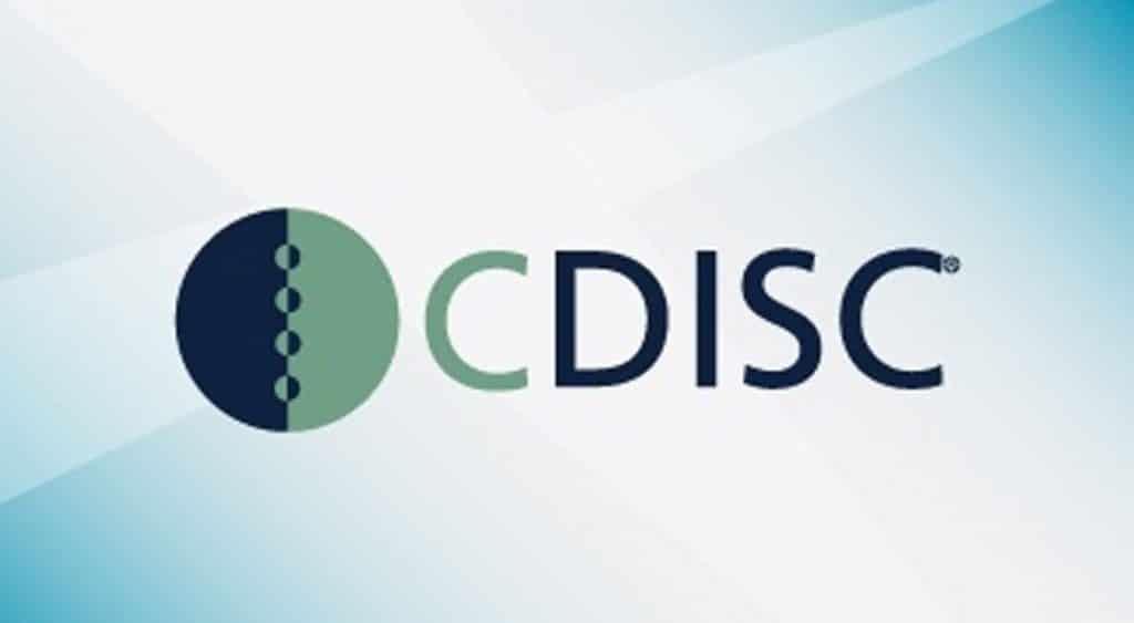 CDISC
