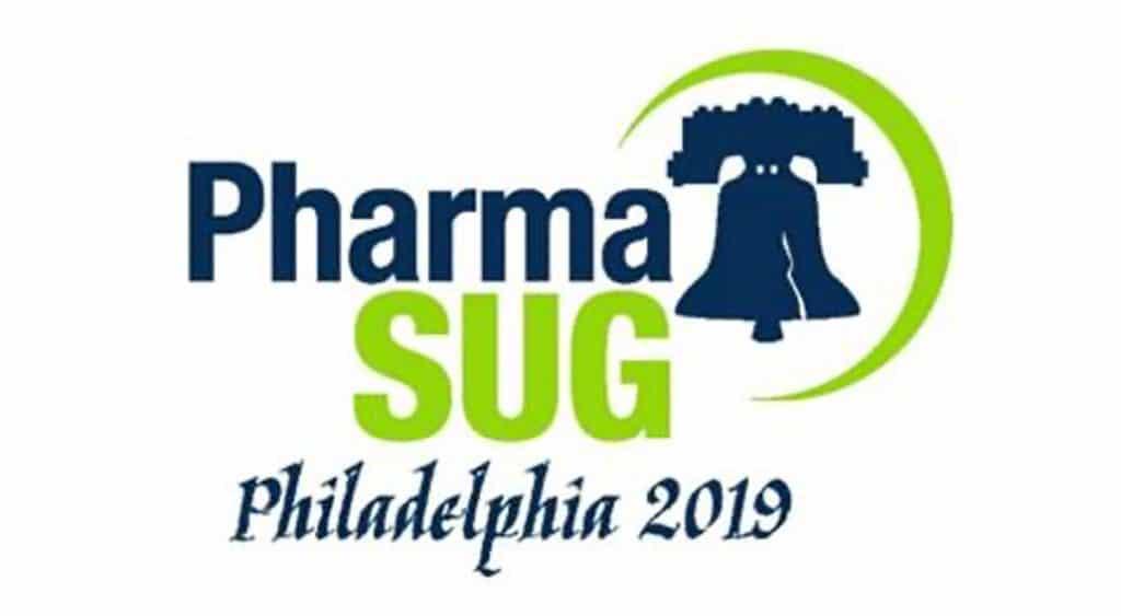 PharmaSUG_2019